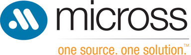 micross components | transforming specialty electronics